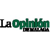 Noticia Aceites Málaga la opinión de Málaga
