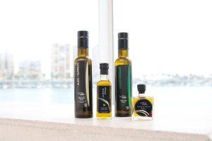 aceite de oliva tienda online