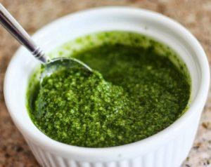 receta-chimichurri-aceite-de-oliva